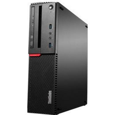 Lenovo ThinkCentre M900 (10FH004UMX)