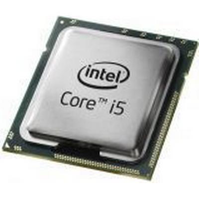 Intel Pentium G3220T 2.6GHz Tray