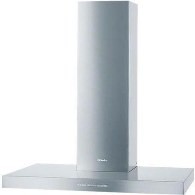 Gorenje DU6115EC Rostfritt stål 63cm