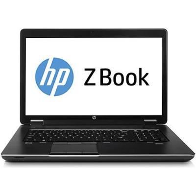 """HP ZBook 17 (F0V44EA) 17.3"""""""
