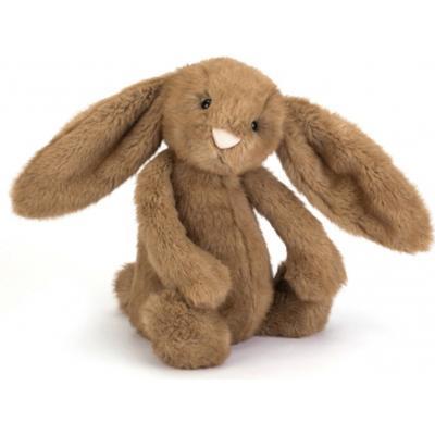 Jellycat Bashful Maple Bunny 31cm