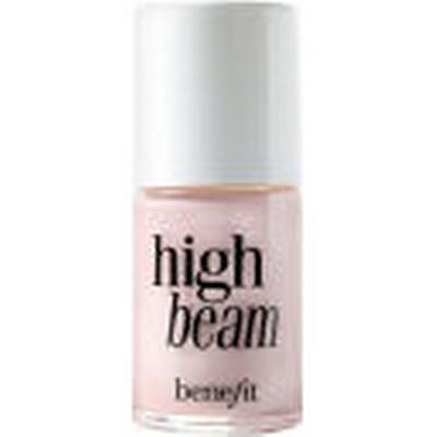 Benefit High Beam 13ml