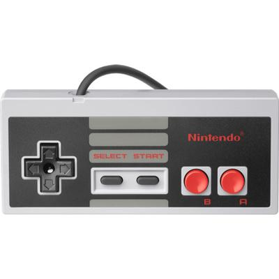 Nintendo NES Controller (Nintendo Classic Mini)