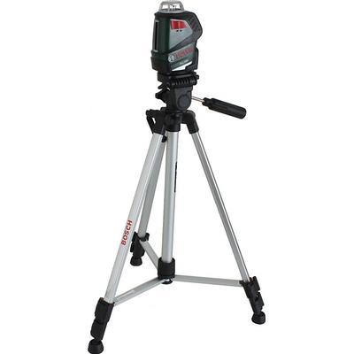 Bosch PLL 360 Set