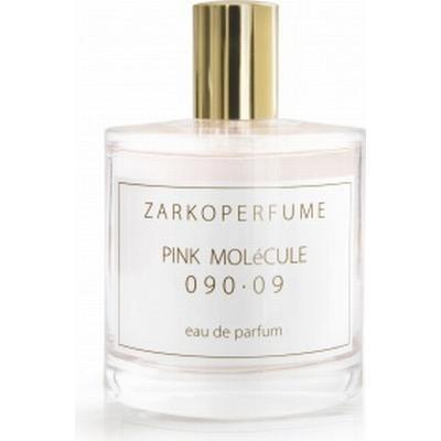 Zarkoperfume Pink Molecule 090.09 Edp 100 ml