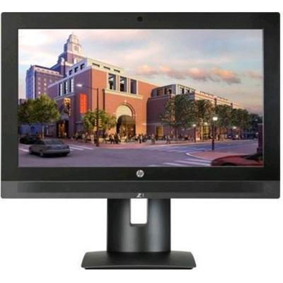 HP Z1 G3 Workstation (T4K71EA) LED23.6