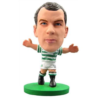 Soccerstarz Celtic Anthony Stokes