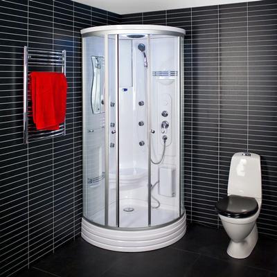 Arrow Shower 6005 Duschhörna