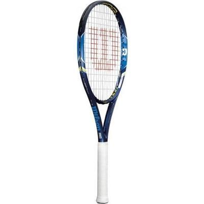 Wilson Ultra 103S