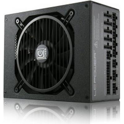 Lc Power LC1200 V2.4 1200W