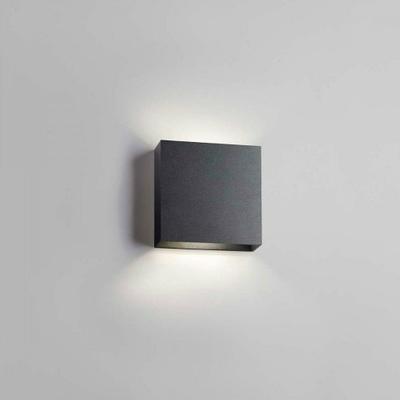 LIGHT-POINT Compact W2 Väggarmatur
