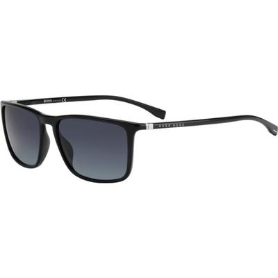 Hugo Boss BOSS0665/S D28/HD