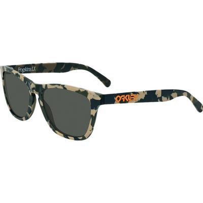 Oakley Frogskins LX Eric Koston Signature Series OO2043-12