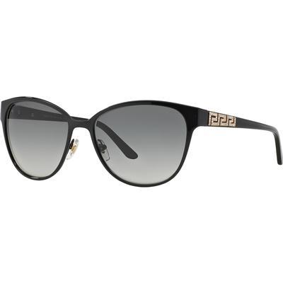 Versace VE2147B 100911