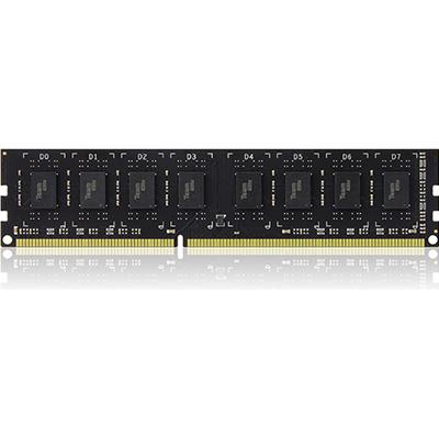 Team Group Elite DDR3 1600MHz 8GB (TED38G1600C1101)