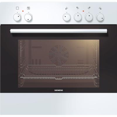 Siemens HE13025