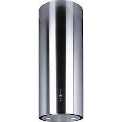 Cylinda Nova Trend R RF Rostfritt stål 39cm