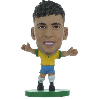 Soccerstarz Brazil Neymar Jr