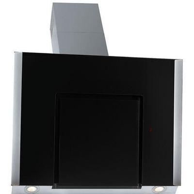 Gorenje DVG900ZB Svart 90cm