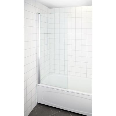 Arrow Bath Walk-in-shower