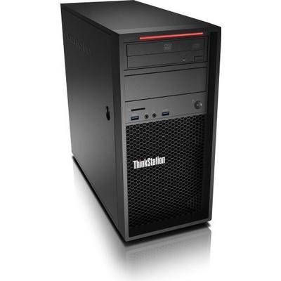 Lenovo ThinkStation P410 (30B3001JMT)