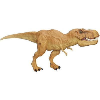 Hasbro Chomping Tyrannosaurus Rex B1156