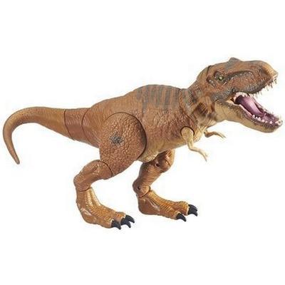 Hasbro Stomp And Strike Tyrannosaurus B2875