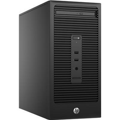 HP 285 G2 (T9T25EA)