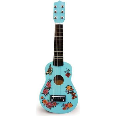 Vilac Guitar By Nathalie Lété 8609