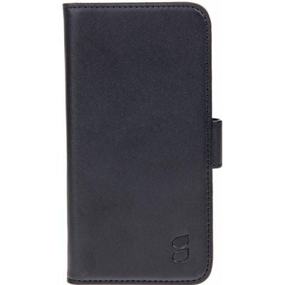 Gear by Carl Douglas Wallet Case (Galaxy S6)