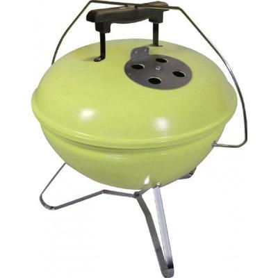 Cook-It Picnic LUX 90202