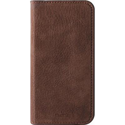 Puro Magnetic Wallet Case (iPhone 6/6S)