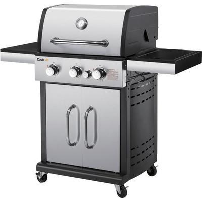 Cook-It 90410 Gasgrill