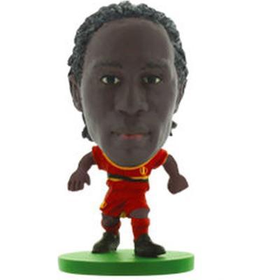 Soccerstarz Belgium Romelu Lukaku
