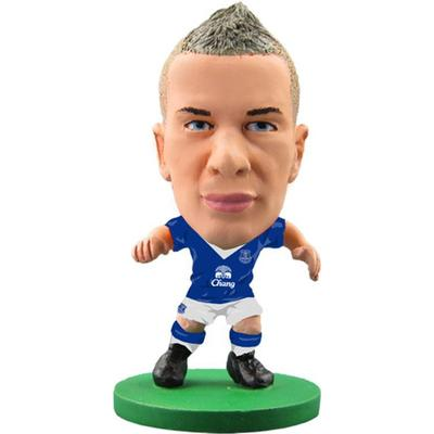 Soccerstarz Everton Tom Cleverley