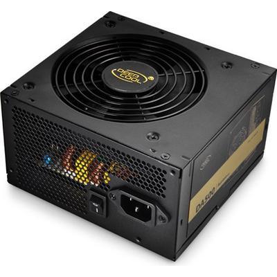 Deepcool DA500-500W