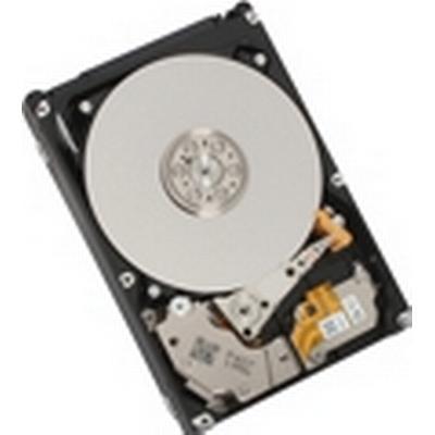 Toshiba AL14SEB090N 900GB
