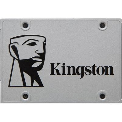 Kingston SSDNow UV400 SUV400S37/960G 960GB