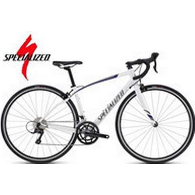 Specialized Dolce Sport 2016 Damcykel