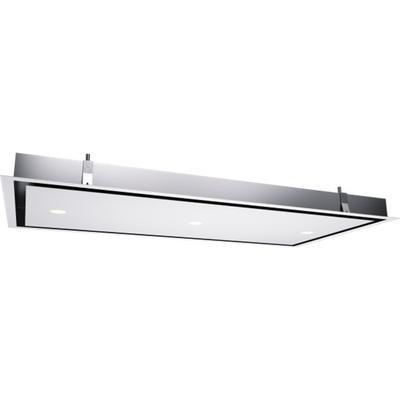 Thermex Passat Hvid 120cm