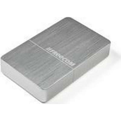Freecom mHDD Desktop Drive 8TB USB 3.0