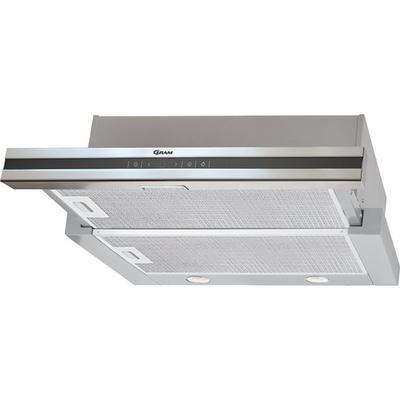 Gram EFU 642-92 X Rustfrit stål 60cm