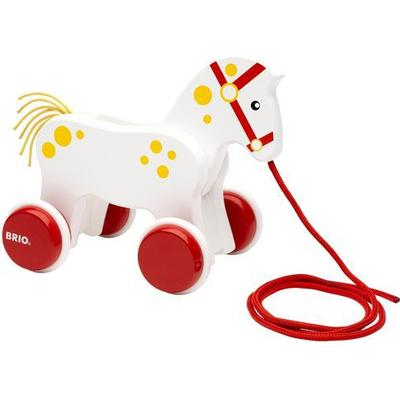 Brio Horse 30216