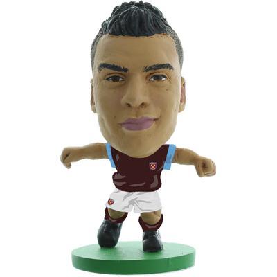 Soccerstarz West Ham Winston Reid