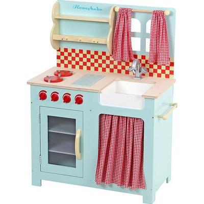 Le Toy Van Honey Kitchen New