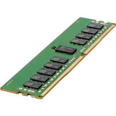 HP DDR4 2400MHz 16GB Reg (805349-B21)