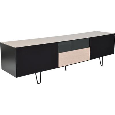 Rge Leon TV-bänk Sideboard
