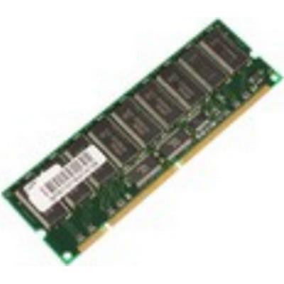 MicroMemory SDRAM 133MHz 1GB ECC Reg for Sun (MMG1232/1024)
