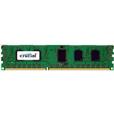 Crucial DDR3 1600MHz 16GB ECC Reg (CT204872BB160B)