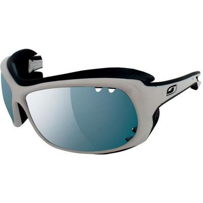 Julbo Wave Polarized J4428011